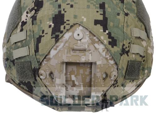 Fast Ballistic Helmet Cover Helmet Cover For Fast