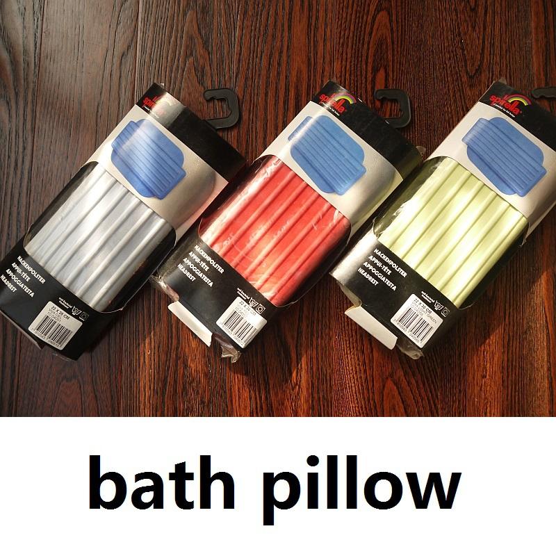 Подушка для ванной Yimo 5 2238
