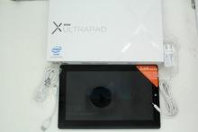 Newest11.6 Inch Teclast X16pro / x16 power Z8500/z8700 up to 2.24ghz  Tablet PC 1920×1080 Air Retina 4GB DDR3L 64GB