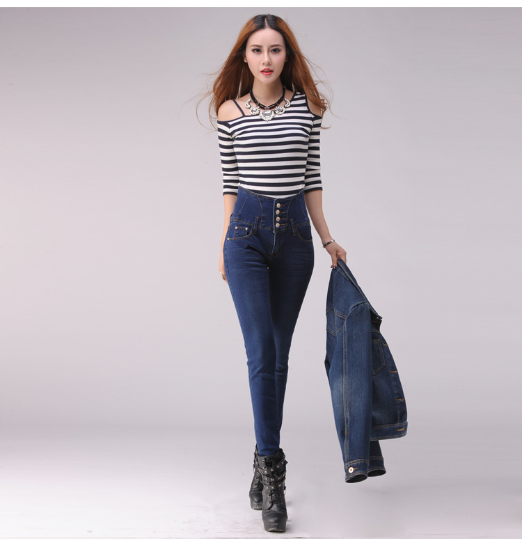 Casual-Women-High-Waist-Jeans-Woman-Boyfriend-Denim-Fashion-Vintage-Pencil-Pants-Women-Skinny-Jeans-High.jpg