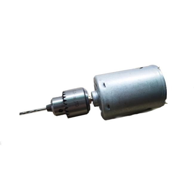 Электрическая дрель Other 12