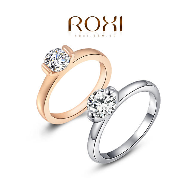 Quality Wedding Rings 8 Perfect Top quality wedding rings