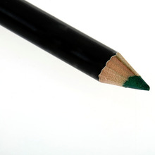 12 x Pro Cosmetic Makeup Eyeliner EYE Liner Pencil Hot Selling