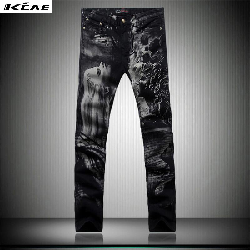 online kaufen gro handel k hlen skinny jeans aus china. Black Bedroom Furniture Sets. Home Design Ideas