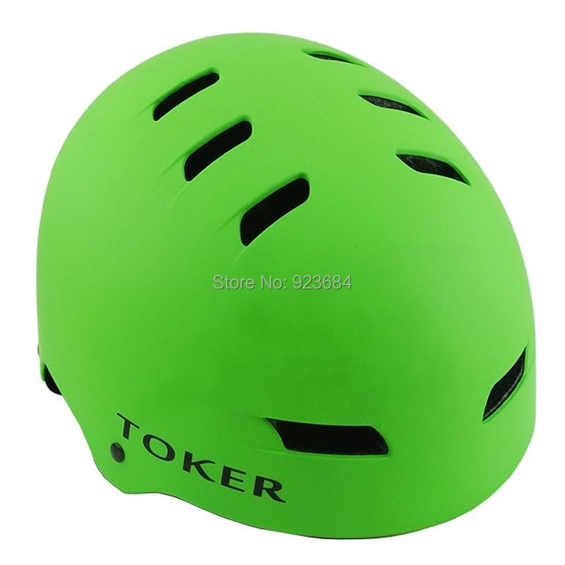 Hot Sale Professional Cycling Helmet Mountain & Road Bicycle Helmet BMX Extreme Sports Bike/Skating/Hip-hop Helmet [CH15](China (Mainland))