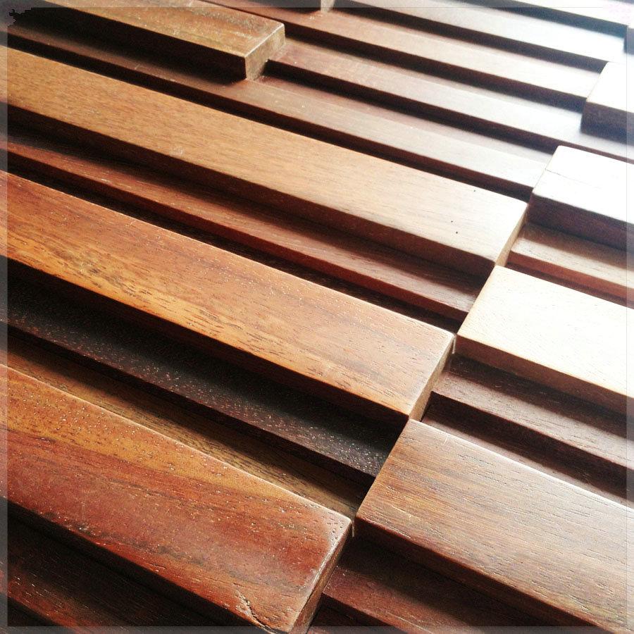 Catalpa Wood Guitars Catalpa 3d Wall Panel Wood