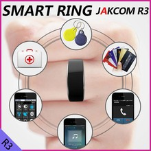 Jakcom Smart Ring R3 Hot Sale In Electronics Audio Video Cables As Dp To For Hdmi Utv007 Usb To For Hdmi With Audio(China (Mainland))