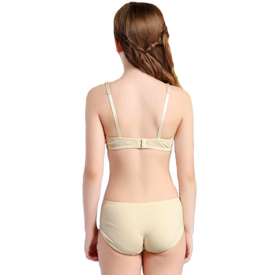 teen girls underwear naked pics