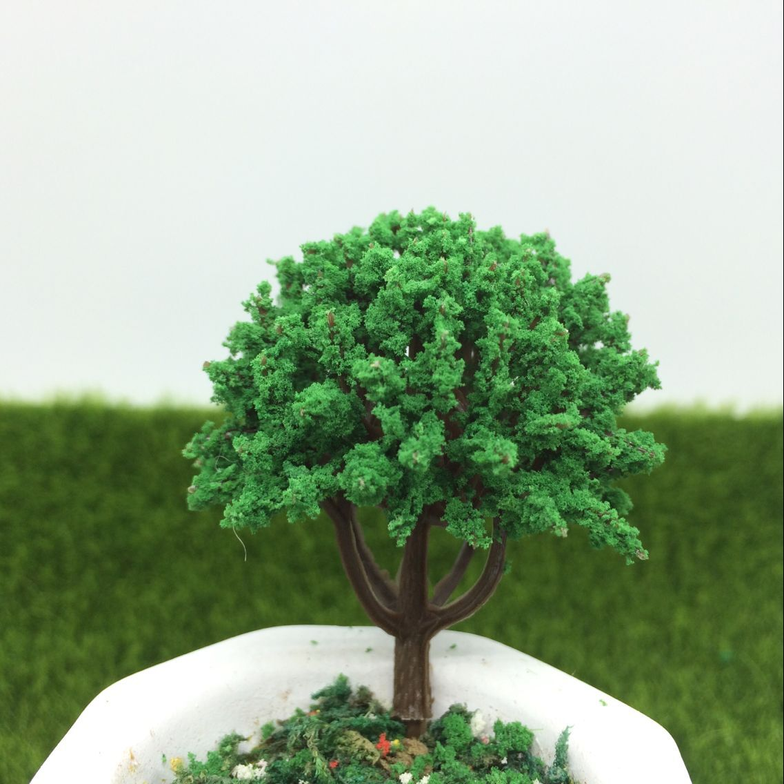 Rvores bonsai artificiais popular buscando e comprando - Plantas para bonsai ...