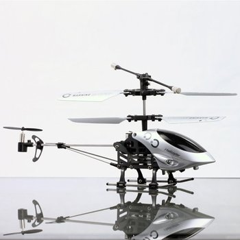 $28.8/pcs remote controlled iphone helicopter andriod 777-172