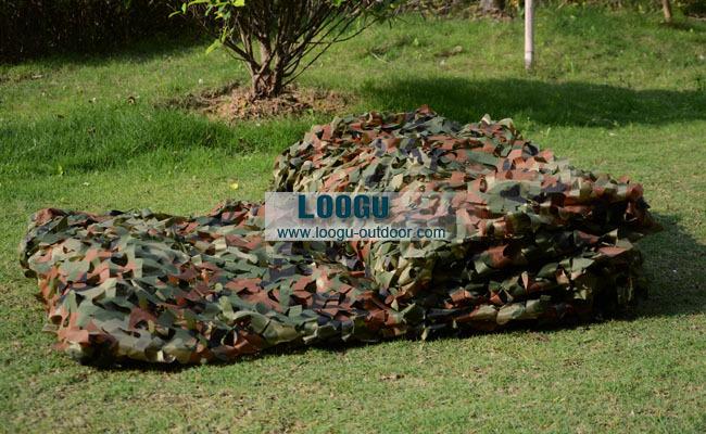 Здесь можно купить  Hot sale desert camouflage netting hunting camouflage net for camouflage hunting tent 6M*6M Hot sale desert camouflage netting hunting camouflage net for camouflage hunting tent 6M*6M Спорт и развлечения