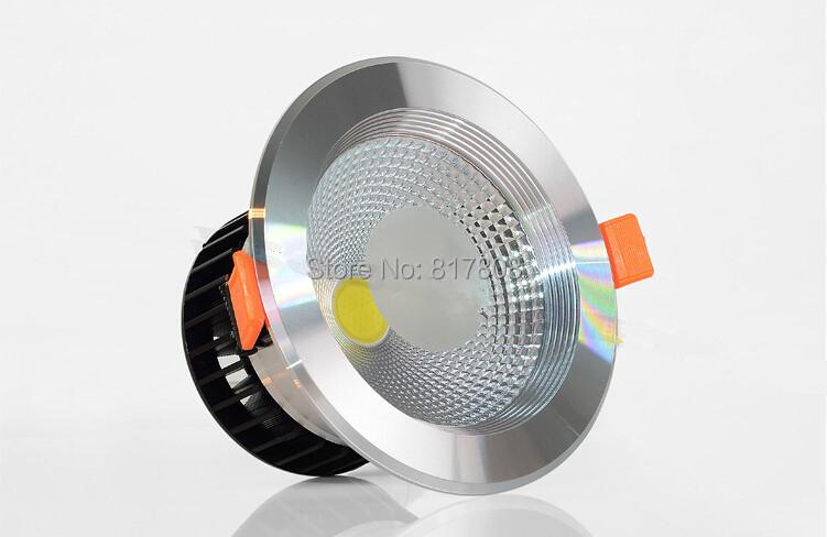 Aliexpress.com : 신뢰할수 있는 downlight e27 공급업체ECO Lighting에서 ...