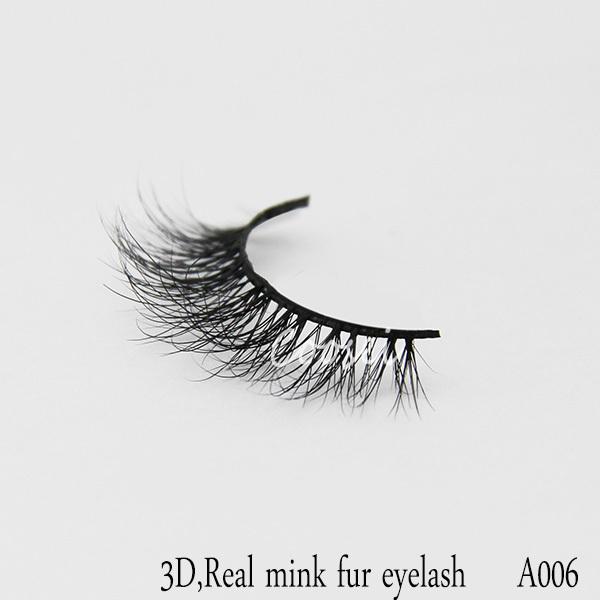 Free Shipping!Best sellers of aliexpress eyelashes,mink lashes 3d,mink eyelashes 3d,hand make 100% mink eyelash 3d,A006<br><br>Aliexpress