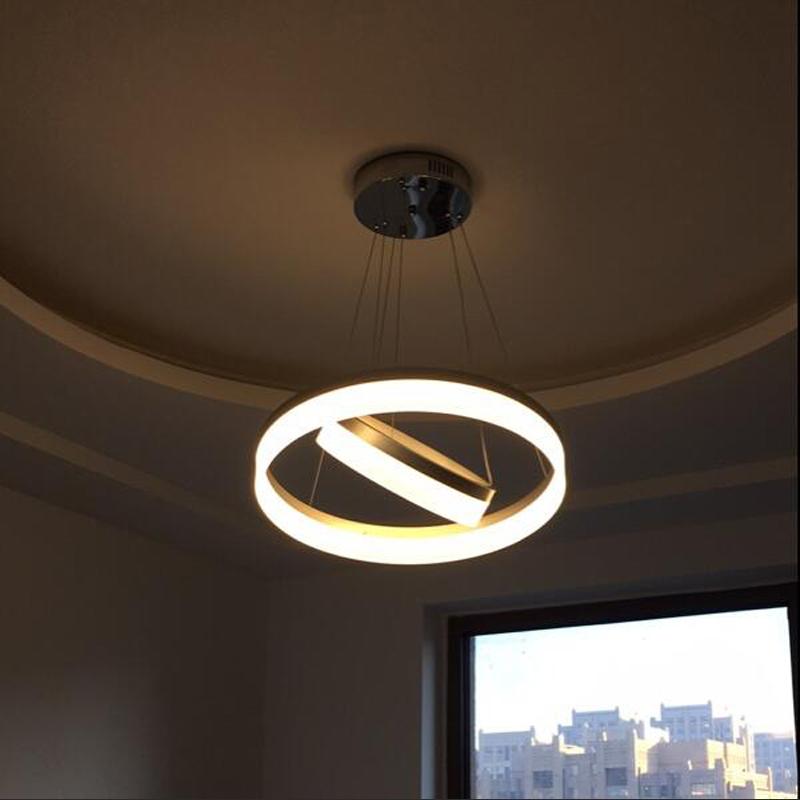 conception lampe suspendue achetez des lots petit prix. Black Bedroom Furniture Sets. Home Design Ideas