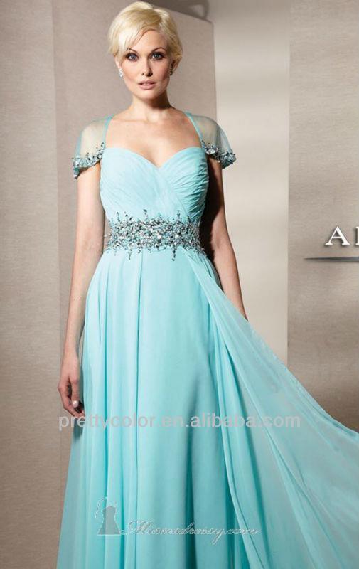 Online Get Cheap Petite Dress Suit -Aliexpress.com | Alibaba Group