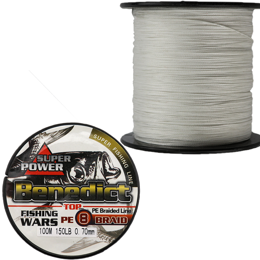 Online buy wholesale 200lb braid fishing line from china for Where to buy fishing line