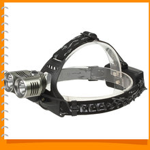 rechargeable headlamp price