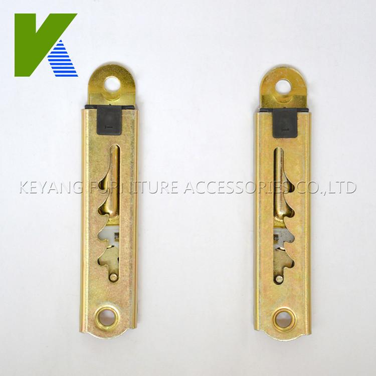 Furniture Hardware Lift And Slider Hinge For Desk/Sofa/Bed KYA043-4(China (Mainland))
