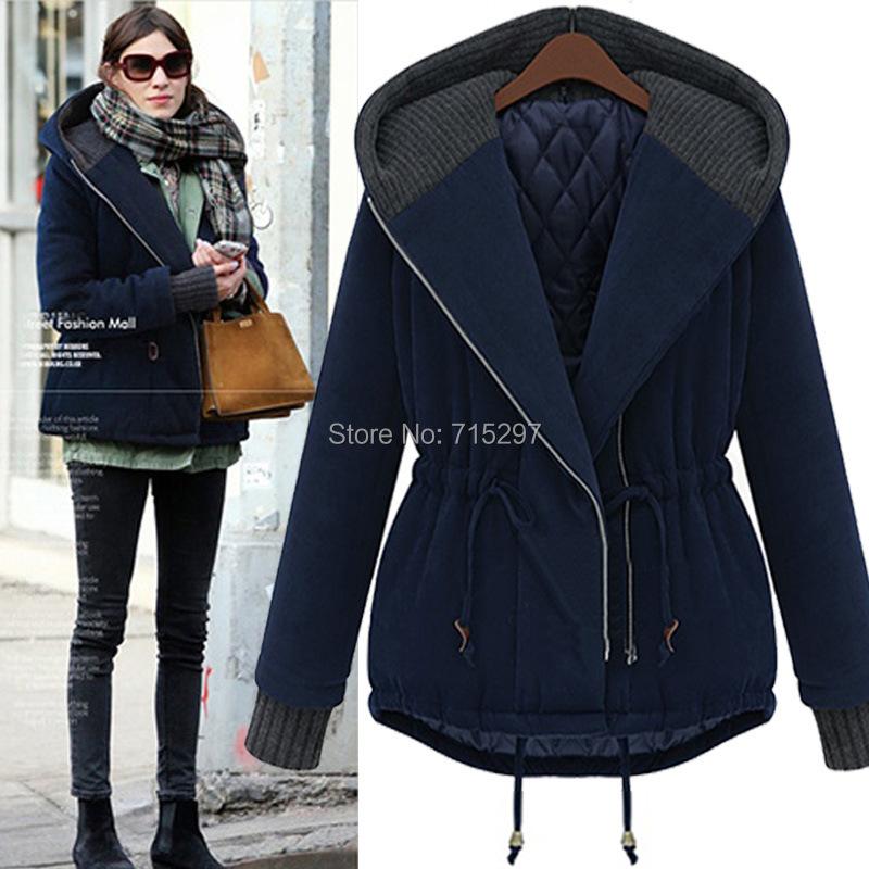 4x Coats For Women