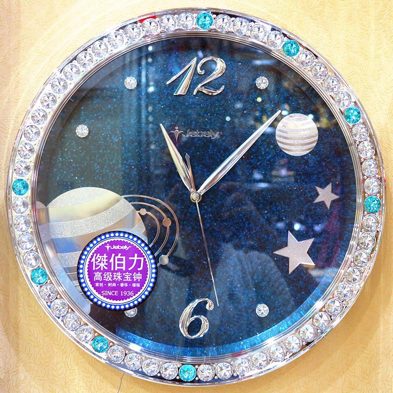 Напольные часы из Китая