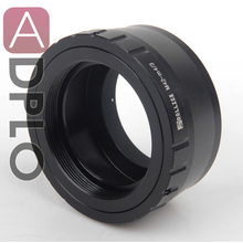 Buy Dollice Lens Adapter Suit M42 Mount Lens Micro Four Thirds M4/3 Camera for $7.43 in AliExpress store