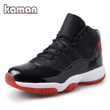 jordan retro shoes classic basketball outdoor trainers