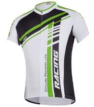 Buy 2016 Cheji Mens Pro Racing Cycling Jersey Shirts Ropa Ciclismo Short Sleeve mtb Bike Jersey Cycling Clothing/Bicycle Sportswear for $16.99 in AliExpress store