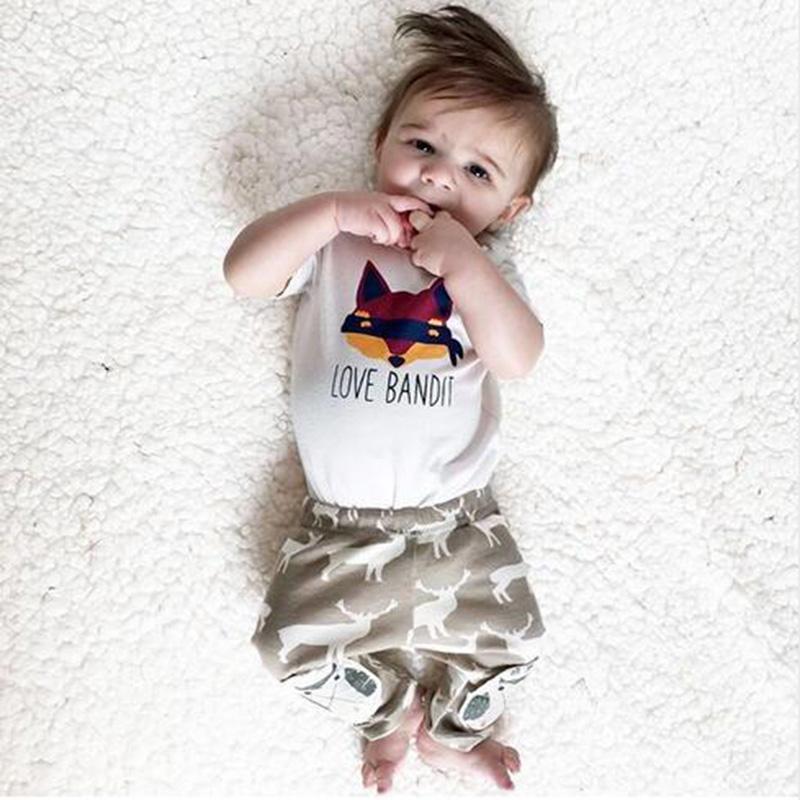 Popular Stylish Baby Boy Clothes Buy Cheap Stylish Baby