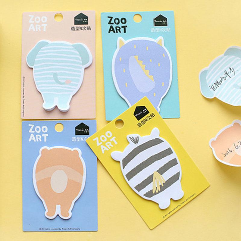 Custom paper writing zoo