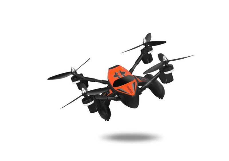2017 NEW Q353 Waterproof rc quadcopter drone 2.4G Headless Mode 3 IN 1 Sea And Land And Air Triphibious Fly Ship for kid gift
