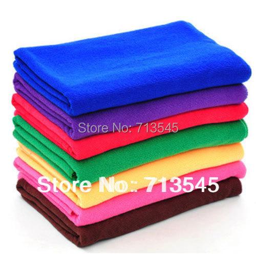 "2014 70""x140"" Bamboo Towel Bath Shower Fiber Cotton Super Absorbent Home Hotel Wrap #46028(China (Mainland))"