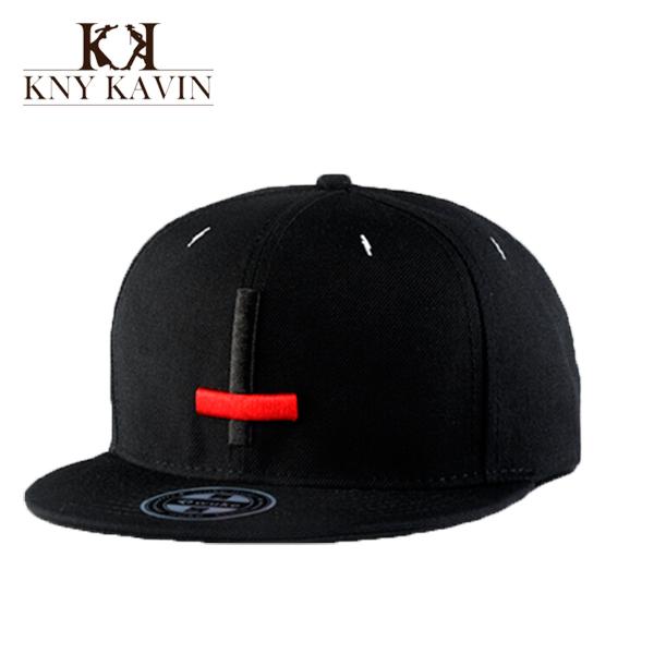 Мужская бейсболка New 2015 /snapback Casquette AH625 мужская бейсболка sex bomb oem snapback adjusttable hat06