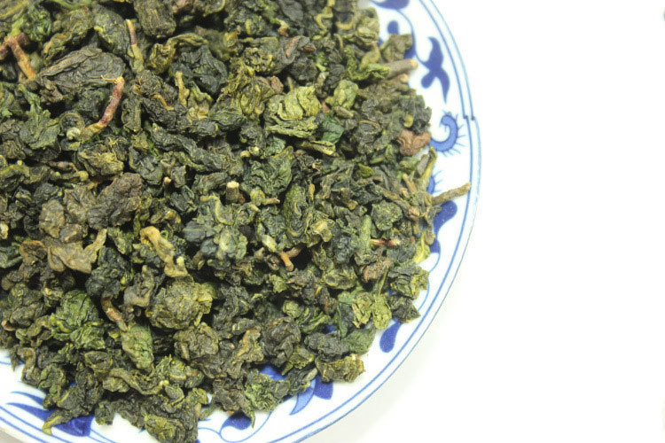 Chinese Olong Tieguanyin Tea 5g bag Anxi Tie Guan Yin Health Food