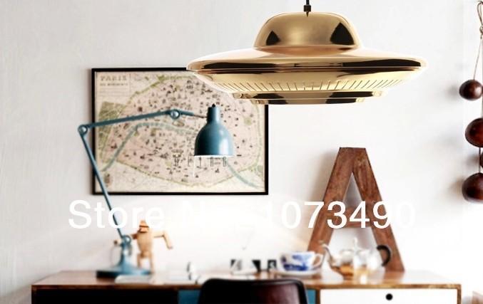 Achetez en gros soucoupe volante lampe en ligne des grossistes soucoupe vol - Lampe soucoupe volante ...