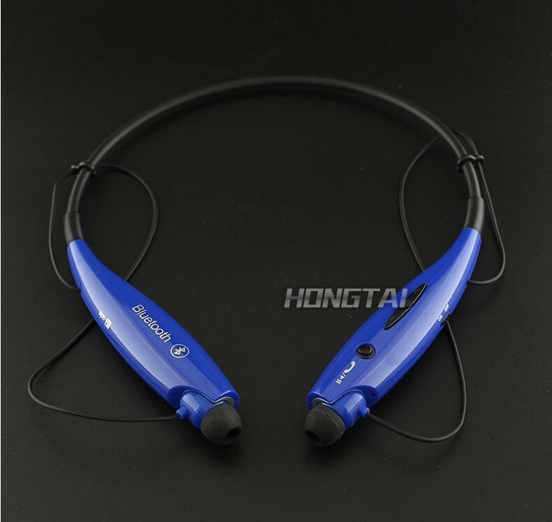 Earphones bluetooth wireless original - usb c wireless earphones