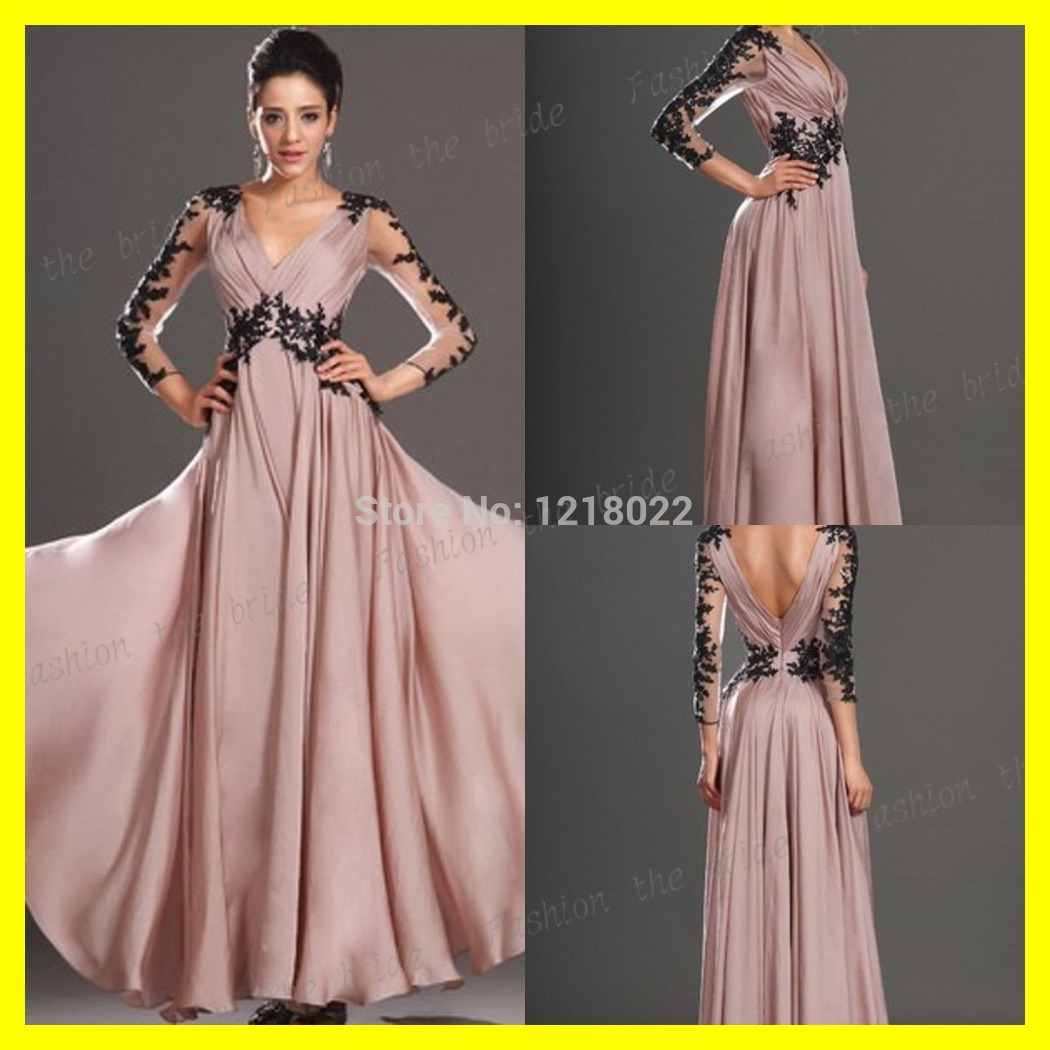 Evening dresses plus size usa