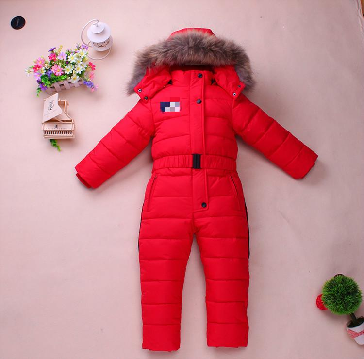 Гаджет  Foreign trade clothing, children