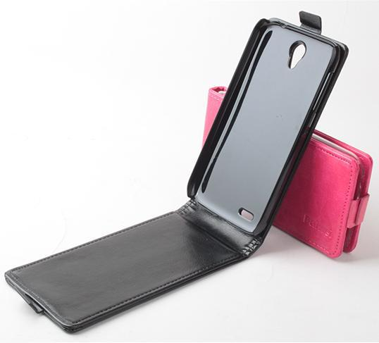 Hot sales!Lenovo A859 case,Luxury PU Lenovo leather case,Lenovo cover - Shenzhen WAEN Auto Parts Co.,Ltd. store