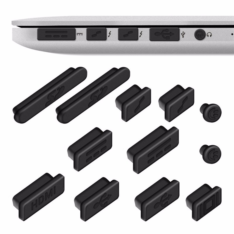 Silicone-Anti-dust-Plugs-Protection-Set-for-Apple-MacBook-Pro-13-15-Retina--Air-11-13-Laptop-Dust-Plug-Ports-Case-Cvoer  (2)