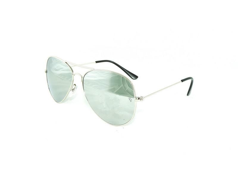 2014 New RB 3025 Aviator Sunglasses women man Colorful Coating Optical Glasses Retro SunGlasses Eyeglasses Eyewear(China (Mainland))