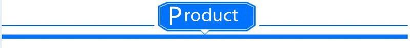 ถูก 2016ขายHd Externo Hddยูเอสบีตู้พลาสติก3.0 2.5 ''นิ้วSataกล่องขึ้น2ไตรโลไบต์กับธนาคารอำนาจ4000mhพร้อมกับเราเตอร์ไร้สายแคดดี้อะแดปเตอร์