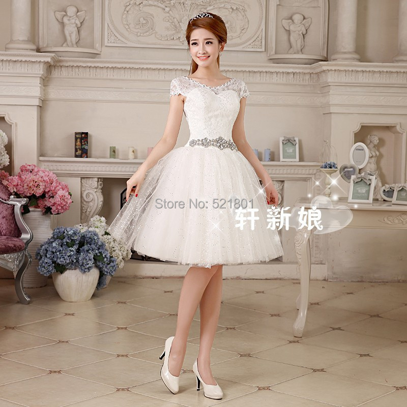 Dress China Free Shipping Wedding Dresses China Free