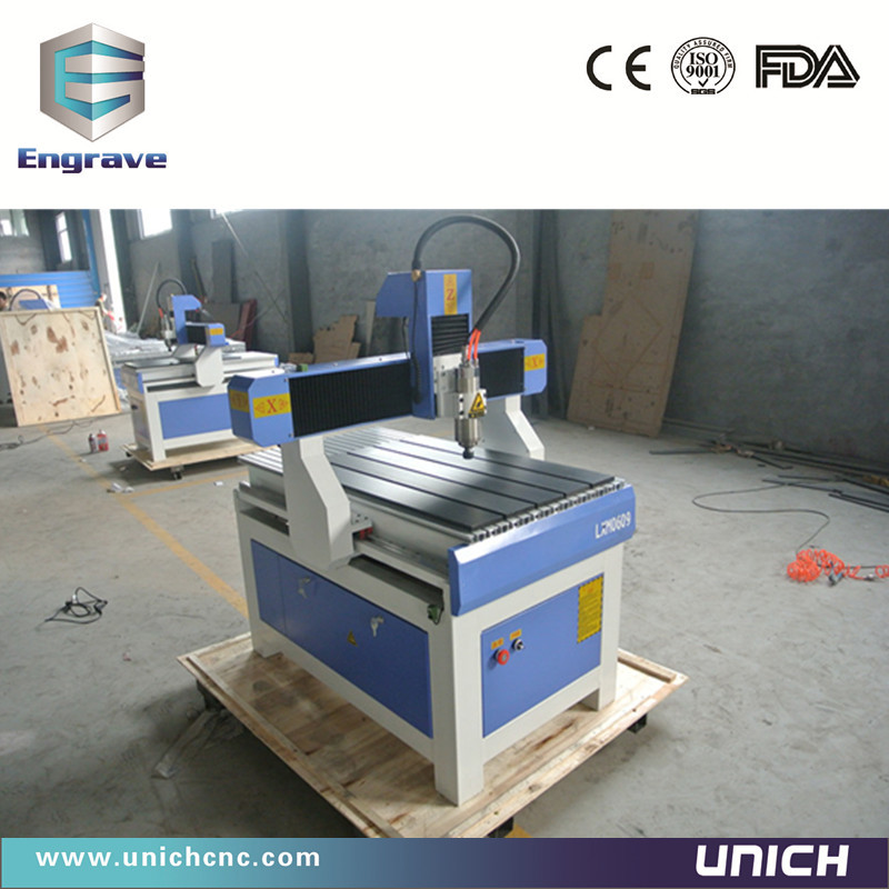 High quality and cost effective woodworking cnc machine/wood engraving cnc router/mini cnc mill(China (Mainland))