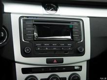 VW Volkswagen Radio Standard Low Normal version RCN210 CD MP3 USB SD Card AUX Player For Golf 5 6 Jetta Mk5 MK6 Passat B6(China (Mainland))