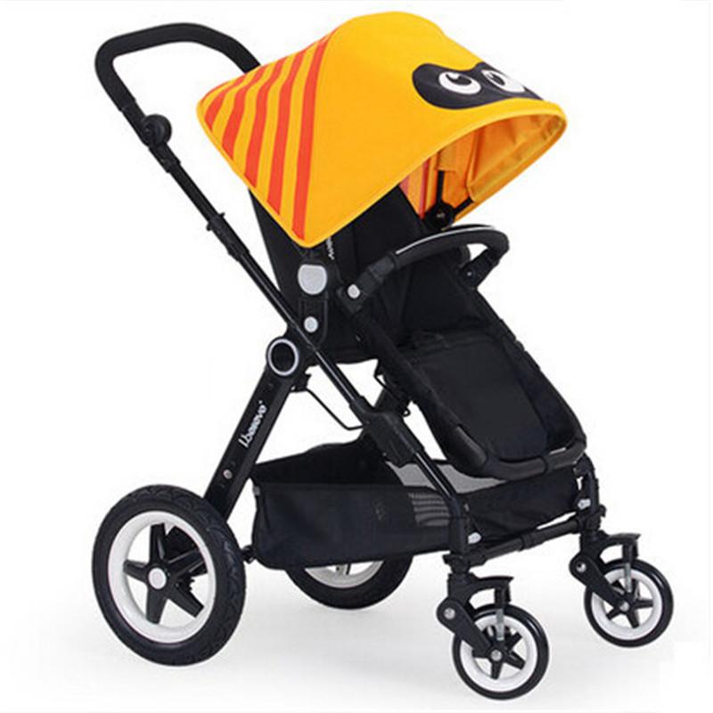 Cheap Umbrella Stroller Promotion-Shop for Promotional Cheap ...
