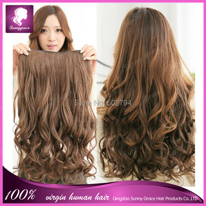 Virgin Indian Hair Extensions Indique Hair 8745004 Emma Stonefo
