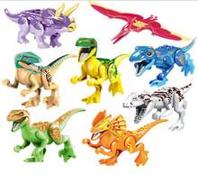 Cheap Lego Dinosaur Sets
