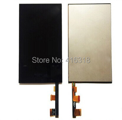 High quality For HTC one Max lcd screen display with touch digitizer one Max lcd complete Free shipping(China (Mainland))