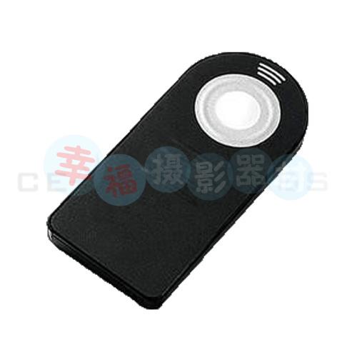 5pcs ML-L3 MLL3 IR Wireless Remote Control For Nikon D50 D5100 D60 D40 D3000 D7000(China (Mainland))