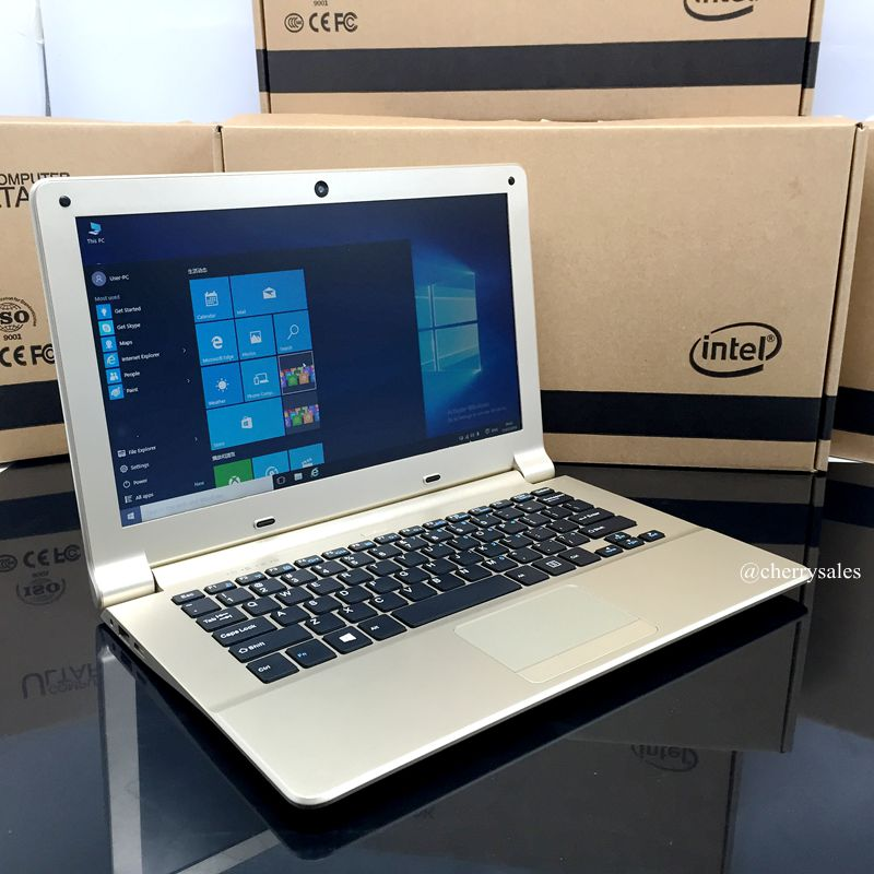 Free Shipping 11.6inch 1366*768 Z3735F quad core laptop PC computer windows10 2GB 32GB SSD USB 2.0 camera WIFI tablet network(China (Mainland))
